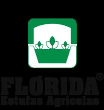 Flórida Estufas